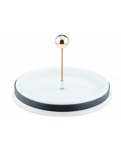 TESLA Antenne - SEDONA Harmonisierer | 4G