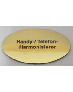 ESMOG Harmonisierer für Mobilgerät, Handy & Schnurlostelefon | 5G ready