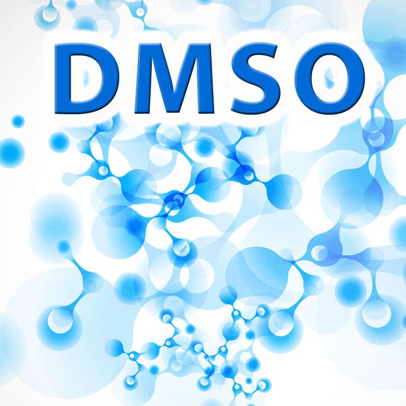 DMSO kaufen